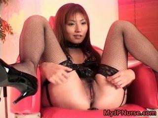 hardcore sex, hairy pussy, nhật bản khiêu dâm phim sex