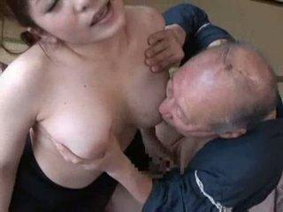 japonez, pussyfucking, muie