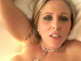 свіжий порнозірок дивіться, хардкор, більш матуся дивіться