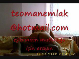 Türk sex01