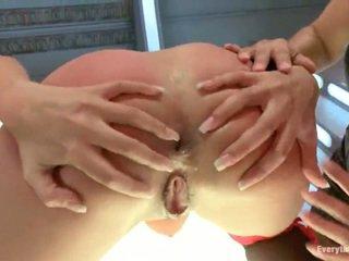 hardcore sex, nice ass hq, dowolny anal sex gorące