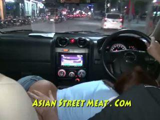 Manilla sweetie sells sekss par iela <span class=duration>- 12 min</span>
