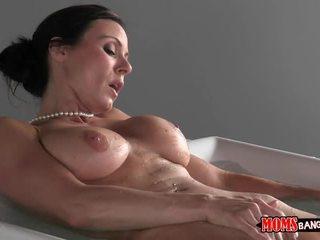 milf sex fucking, online hd porn, ffm scene