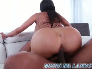 Kim kardashian ta bbc *niggas i paris* tmz