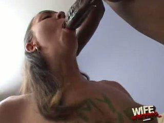 hardcore sex, munnsex, anal sex