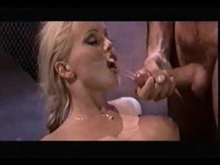 oral sex, caucasian, cum shot