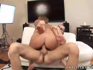 hardcore sex, ευρώ πορνό, μωρό αγάπη δύο στρόφιγγες
