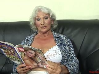 Horny Euro Granny Porn Casting, Free Horny Granny HD Porn a3