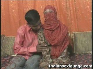 Shamin haluta kohteeseen naida salman