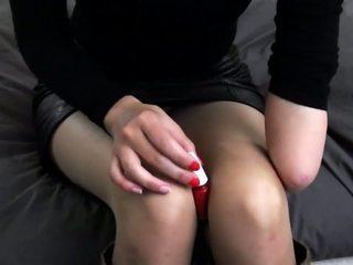 Amputiert stump massage, kostenlos amputiert porno video 02