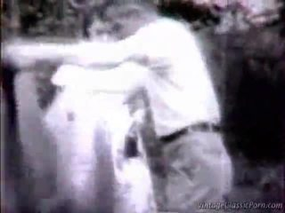 hardcore sex, smagi izdrāzt, raupja izdrāzt