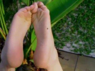 フル 女の子 ベスト, 素晴らしい soles すべて