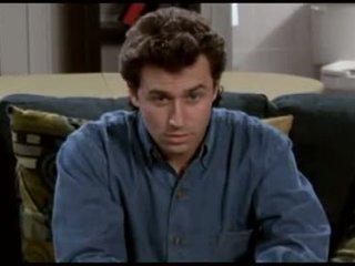 Seinfeld xxx paródia
