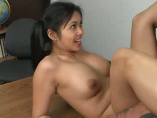 pornô, grande, tits