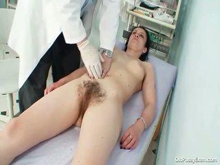 性交性愛, 淫, 老