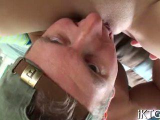 couple sex, blowjob, home made videos