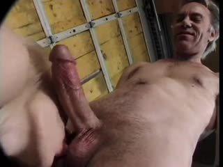 pussy licking, big tits, cougars