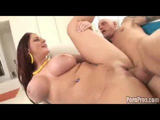 hardcore sex, dicks të mëdha, përballen ndyrë