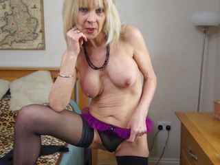 Dirty Granny Needs a Good Sex, Free Dirty Sex HD Porn 87
