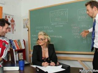 fucking, hardcore sex, double penetration