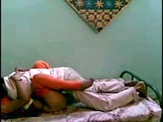 Delicious immature indiane lavire secretly filmed ndërsa got laid