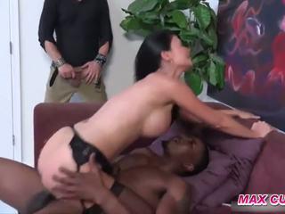 Jasmine jae betrogener ehemann