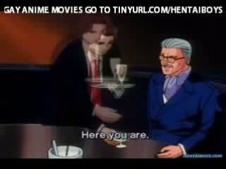 ひよこ エロアニメ イケメン molested バイ 古い geezer