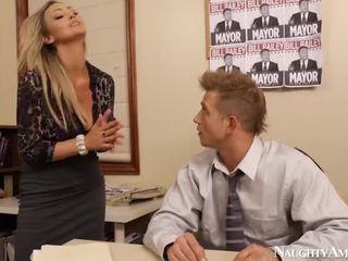 hardcore sex, videi, blowjob
