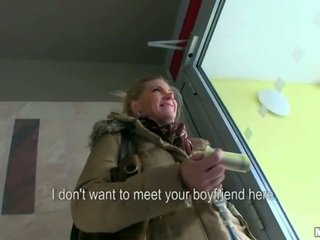 nice reality free, watch hardcore sex, oral sex most