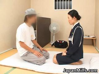 japonski, oriental, tajska pornozvezdami sex
