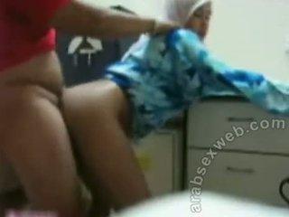 คนมาเลเชีย jilbab เพศ video3-asw452