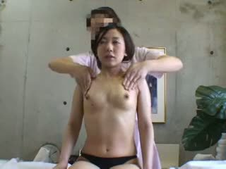 fingering, massage, amateur