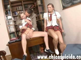 كلية طلب كود التفعيل blowing لها معلم إلى أفضل درجة.