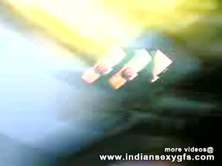 Desi bhabhi huisvrouw cocksucking neuken - indiansexygfs.com