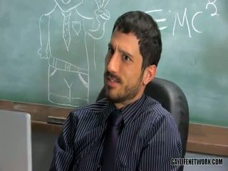 Totally Totally Free Check Out Over Man Porn Video