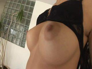 zkontrolovat pornohvězdami volný, vše latina / latino zábava, sledovat hardcore