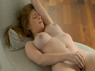 porno, frumusețe, ispiti