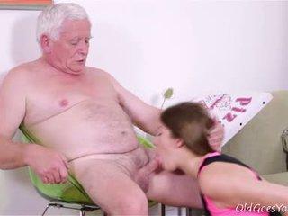 hardcore sex, adoleshencë, hera e parë