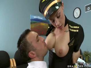 hardcore sex, store dicks, store pupper