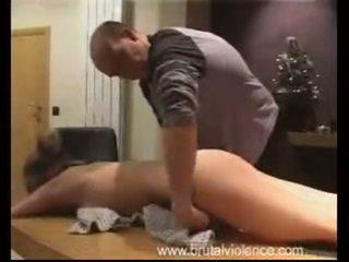 cum, szex, vagina