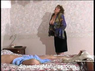 hardcore sexo, foda duro, menina amador
