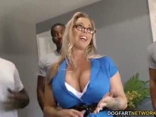 cougar most, any big tits hot, full cumshot full