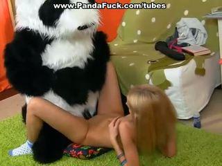 innocent amateur teen, blondes, nude teen girls