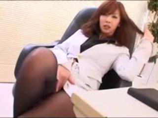 Σέξι ιαπωνικό πόρνη γαμήσι