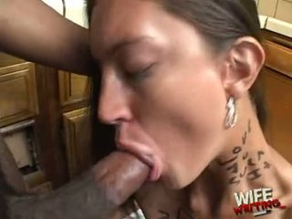 blowjobs, interracial, ass đen đẹp