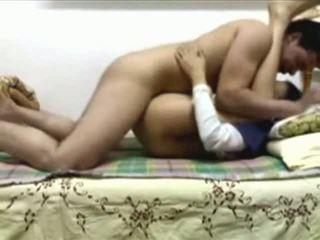 이집트의 두 있다 약 섹스