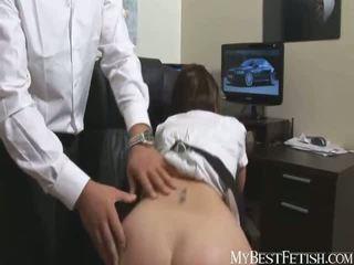hardcore sex, nice ass, anale sex