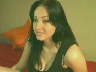 Angelina jolie lookalike حي جنس فيديو