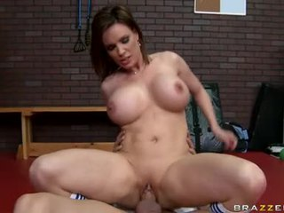 hardcore sex, hard fuck, big boobs