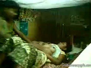 Desi kuzyn sister jazda na brat w dom alone - indiansexygfs.com